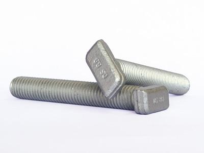 热渗锌T型螺栓