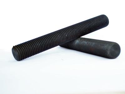 高强度全螺纹螺柱